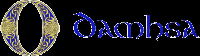 O'Shea Irish Dance: Damhsa