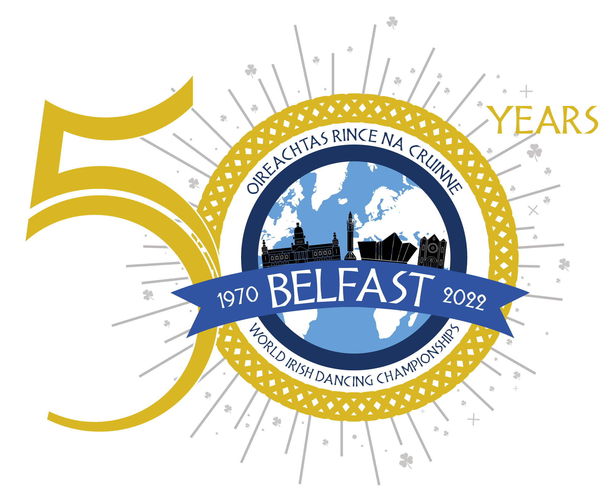 World-Irish-Logo-Belfast-2022