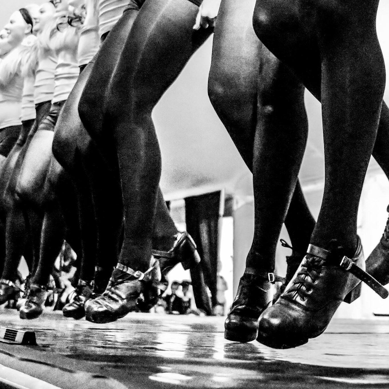 Free Irish Dance Classes In Lexington: O'Shea Irish Dance: Damhsa